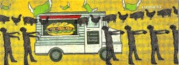 foodtruck-article