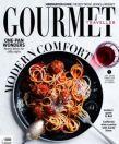 GourmetTraveller_June2018